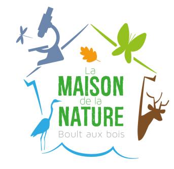 Maison de la nature l 39 association for Association maison eymard