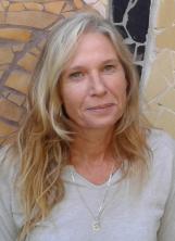 B. Stroeymeyt, animatrice